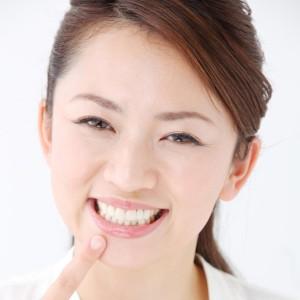 icon08-kamiawase