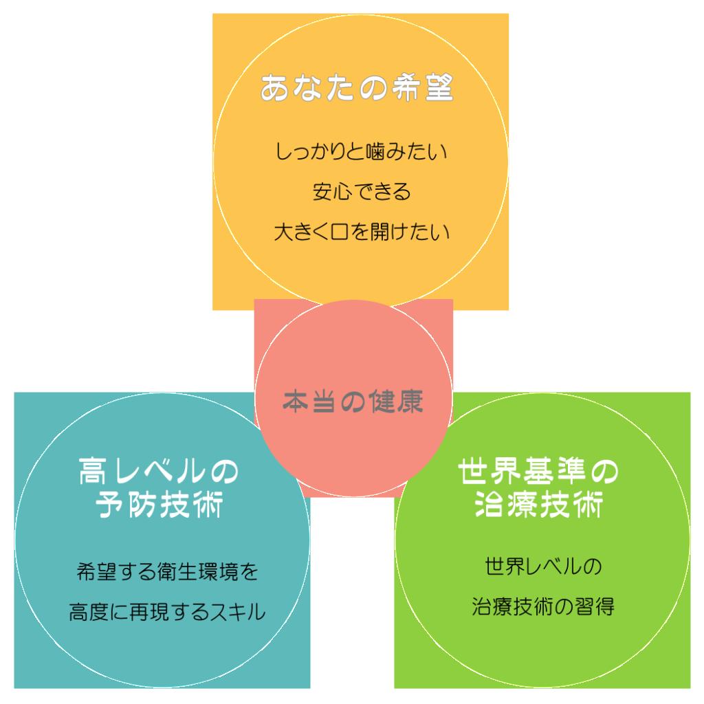 jitsugen-image