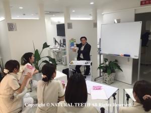 長崎 歯科 歯科衛生士 マイクロスコープ SETO