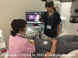 長崎 佐世保 平戸 歯科 セミナー 歯科衛生士5
