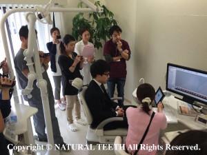 長崎 佐世保 平戸 歯科 セミナー 歯科衛生士4