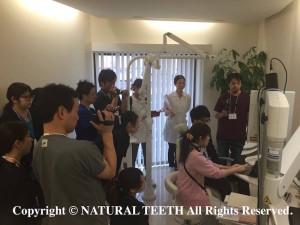 長崎 佐世保 平戸 歯科 セミナー 歯科衛生士1