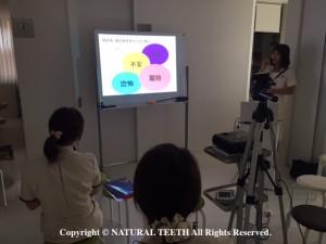長崎 佐世保 平戸 歯科 セミナー 予防2