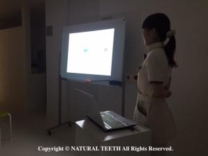 長崎 佐世保 平戸 歯科 セミナー 予防3