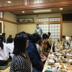 14 NT seminar vol.12 長崎 佐世保 歯科 予防