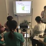 8 NT seminar vol.12 長崎 佐世保 歯科 予防