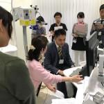 7 NT seminar vol.12 長崎 佐世保 歯科 予防
