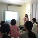 5 NT seminar vol.12 長崎 佐世保 歯科 予防