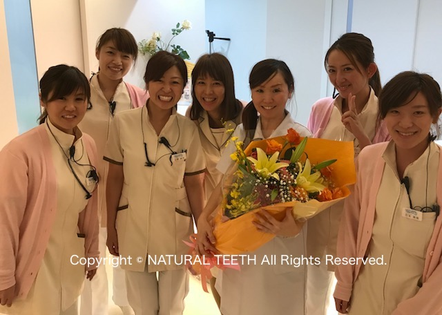 歯医者 長崎 佐世保 平戸 歯科衛生士 産休 育休