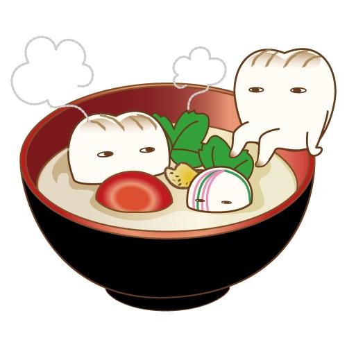 生月 歯医者 虫歯 歯周病 予防 長崎 佐世保