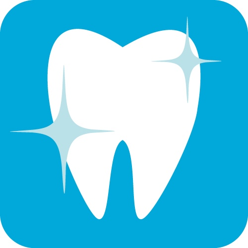 島の歯医者 川口悟史の歯の話『歯の着色が気になる方へ』