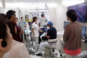 生月 歯医者 セミナー スタッフ 歯科衛生士 長崎 佐世保4
